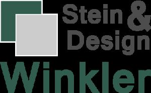 Design& Stein Winkler – Villach  Logo 300dpi