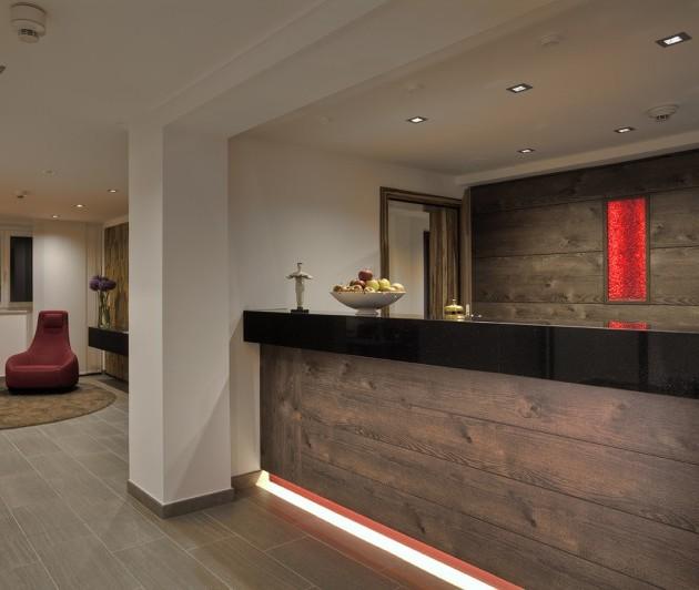 Rezeption-naturstein-steindesign-winkler-kärnten-villach