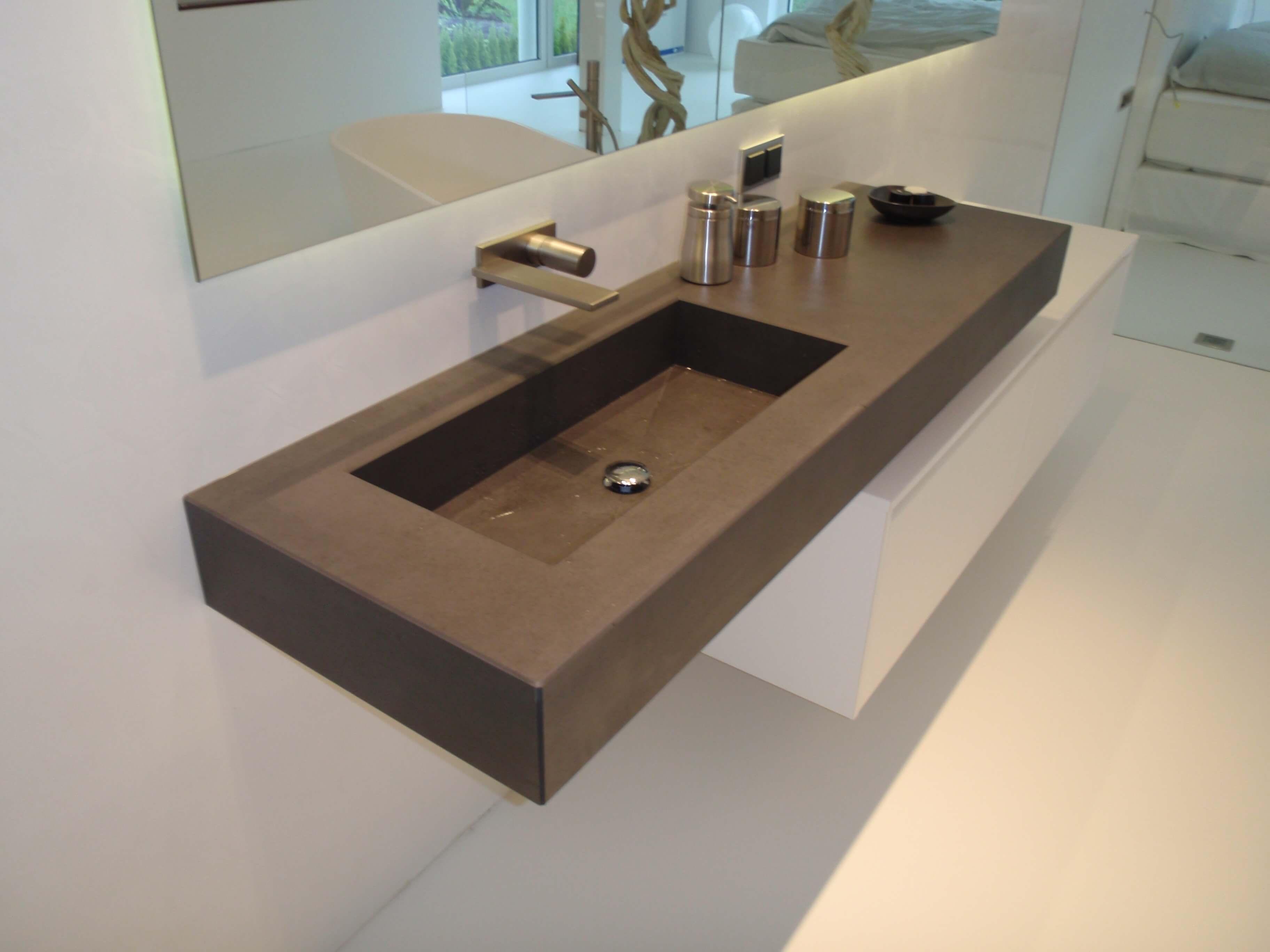 Waschtisch-waschbecken-villach-design-stein-winkler-kärnten-naturstein-maßanfertigung-handgemacht-qualität (2)