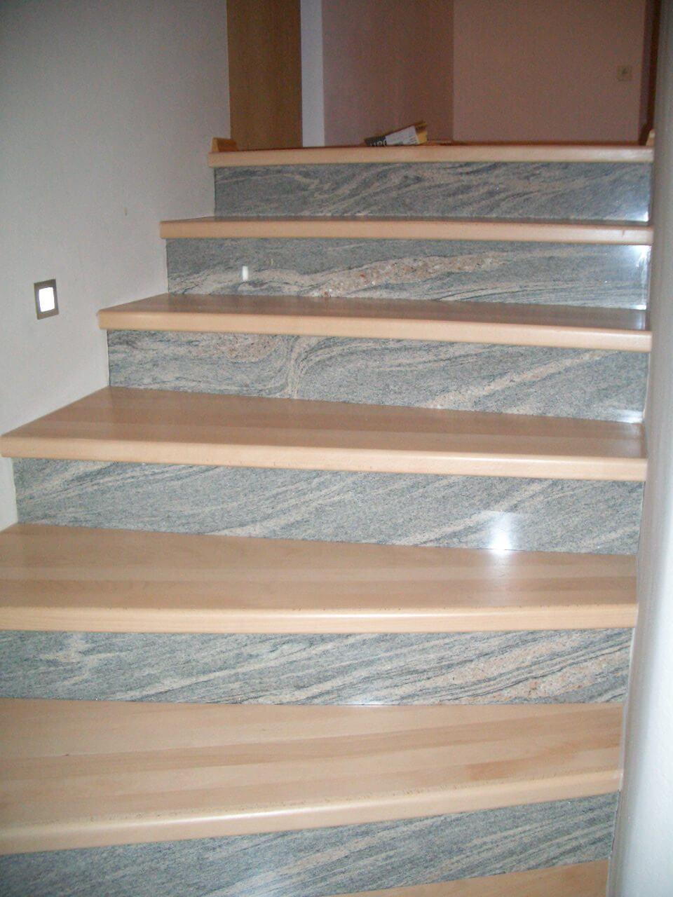 Winkler-Stiegen-naturstein-kärnten-villach-maßanfertigung-marmor