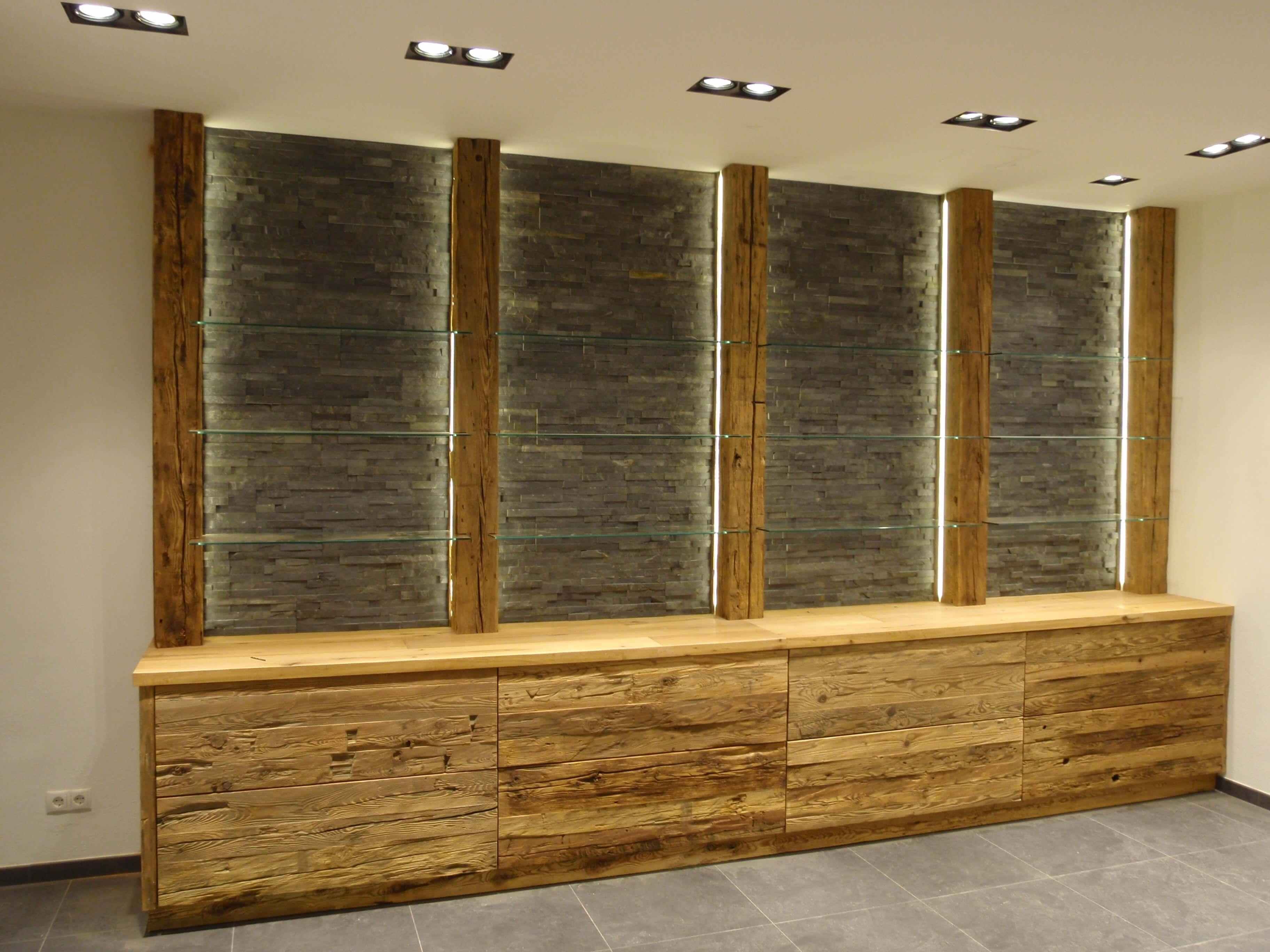 spezialanfertigungen-design-stein-villach-winkler-natursteine (12)
